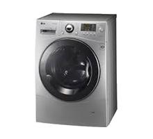 Ремонт стиральной машины в Краснодаре